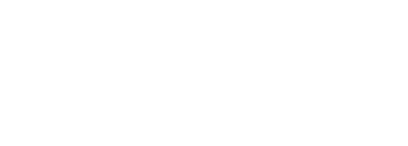 Partnership, Globo, Azzurra, Bossini, Catalano, Firma Carlo Frattini, Lazzarini, Relax Design, Xilion, Sideal, Domus Faler, F.ili Frattini, Paffoni