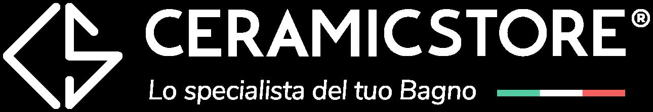 Logo CeramicStore