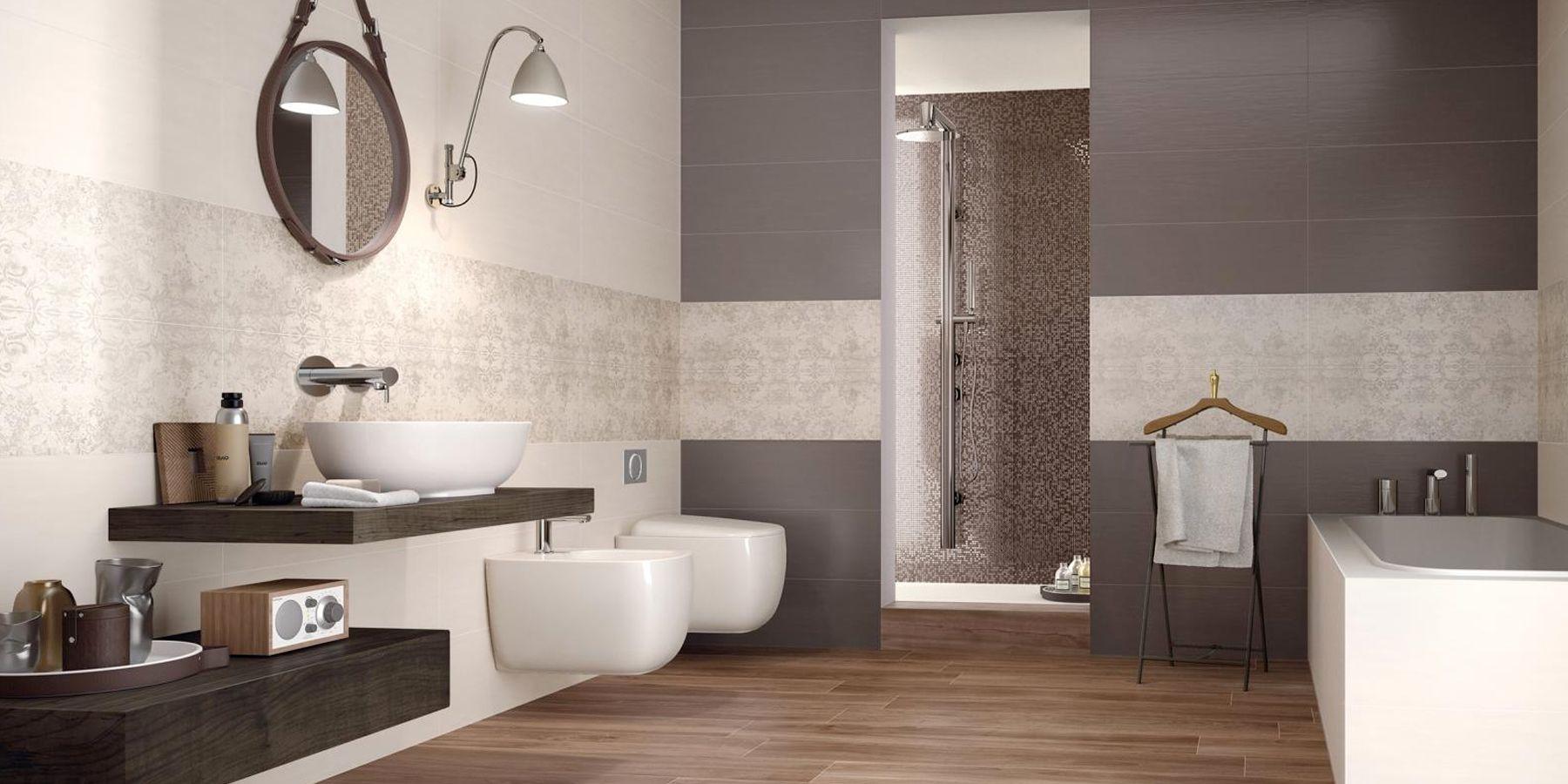 Tutto quello che devi sapere prima di ristrutturare il bagno