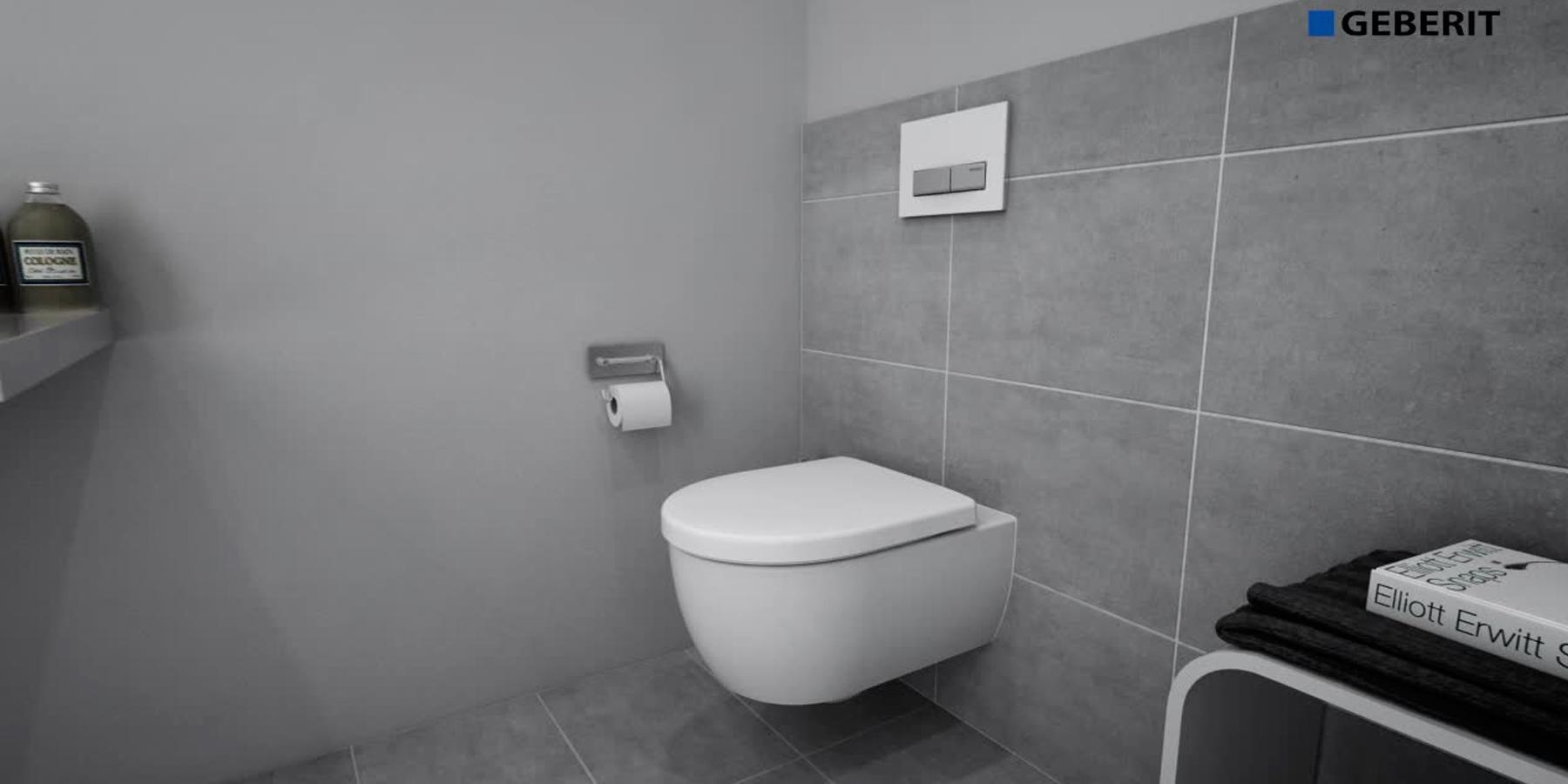 Scarico Water A Muro cassette di scarico da incasso per wc: tanti brand, diverse