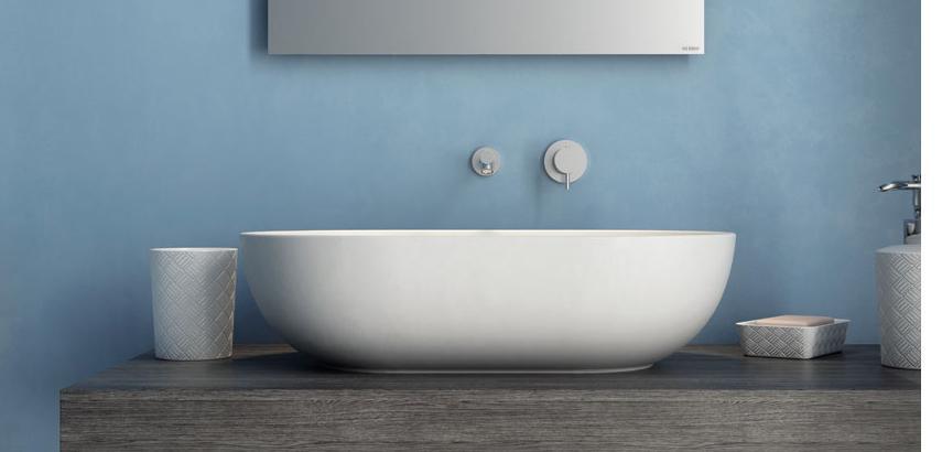 Lavabo da bagno: come scegliere quello giusto?